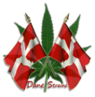 Visit Dane Strains on Facebook
